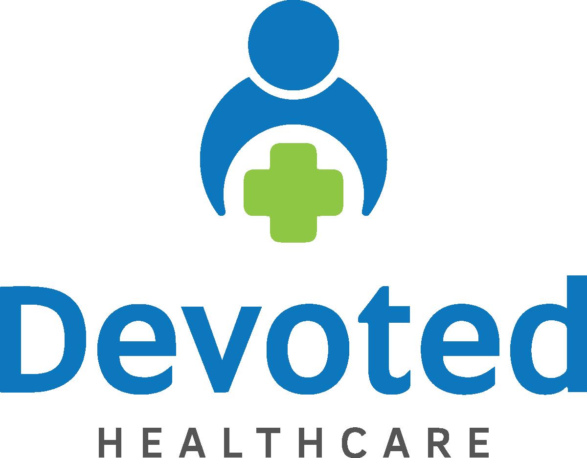 Devoted Healthcare